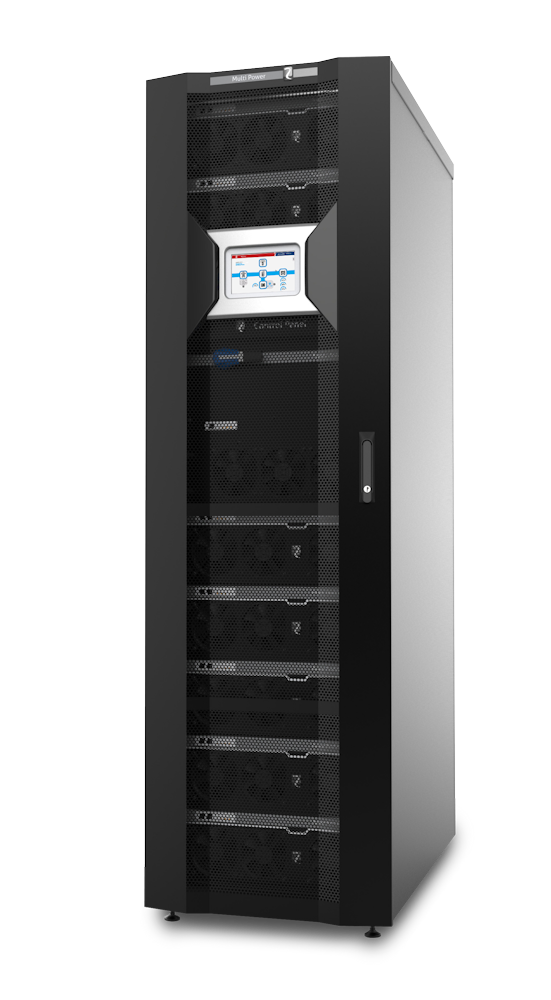 Riello Multi Power modular UPS