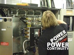 ups_installation_23-What are Uninterruptible Power Supplies (UPS) Electrical Installations?