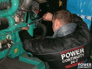 diesel-generators-15-300x225
