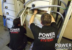 generator-engineer-500-360x250