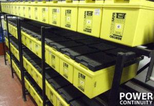 knowledgebase-batteries-1-360x250