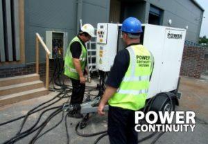 load-bank-testing-of-generator
