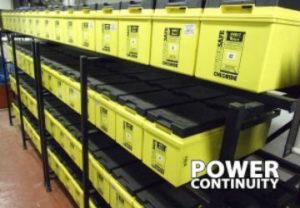 ups-batteries