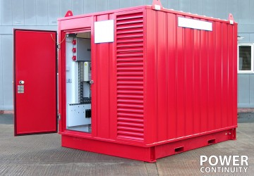 100kVA_containerised_generator1