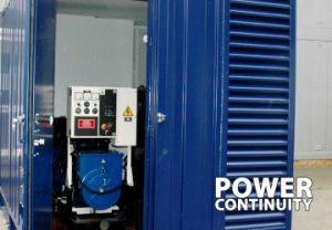 100kVA_containerised_generator_1
