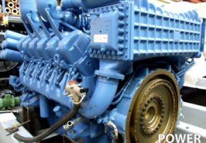 1100kVA_containerised_generator