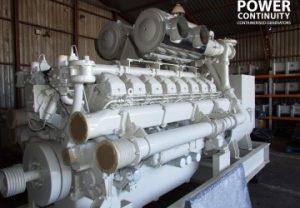 1250kVA_containerised_generator