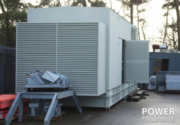 1250kVA_containerised_generator_2