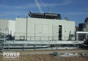 1250kVA_containerised_generator_3