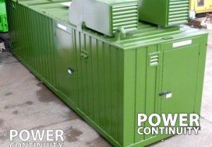 1250kVA_containerised_generator_4