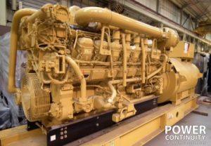 1500kVA_containerised_generator