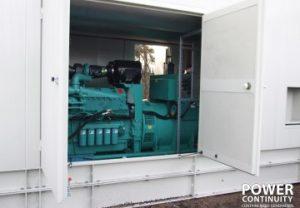 1500kVA_containerised_generator_1