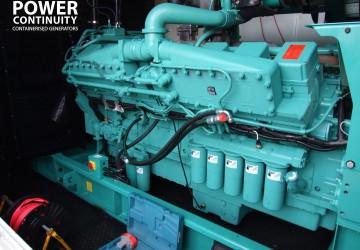 1500kVA_containerised_generator_2