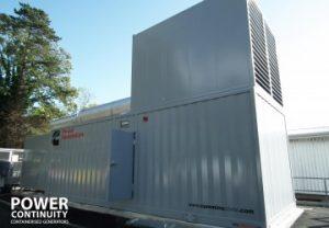1500kVA_containerised_generator_3