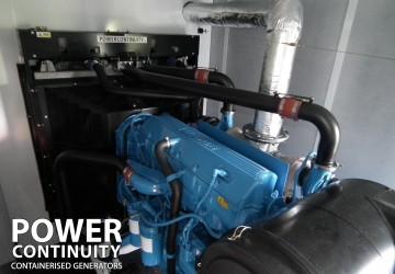 150kVA_containerised_generator