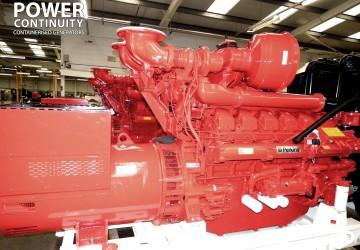 1750kVA_containerised_generator