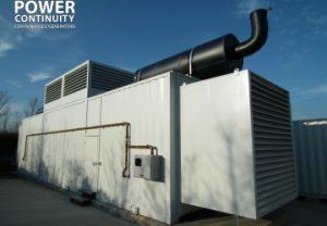 1750kVA_containerised_generator_2