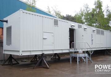 2000kVA_containerised_generator