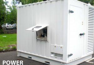 200kVA_containerised_generator