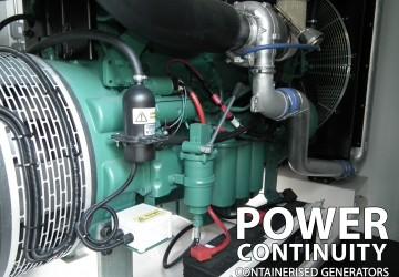 200kVA_containerised_generator_1