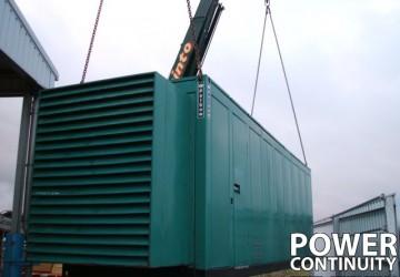 30-foot-canopied-generator-360x250