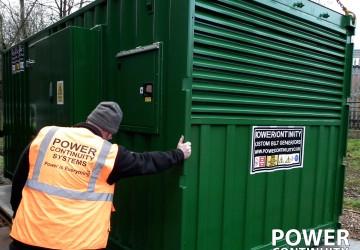 300kVA_containerised_generator