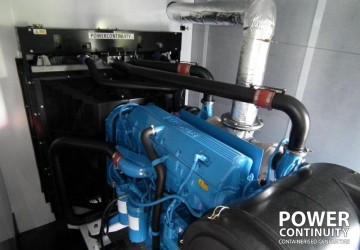 300kVA_containerised_generator1