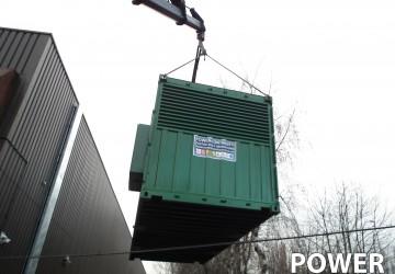 300kVA_containerised_generator_1