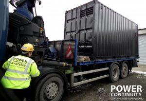 400kVA_containerised_generator