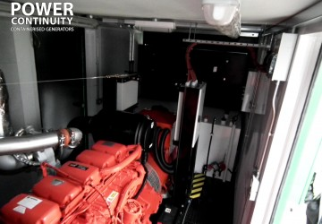 500kVA_containerised_generator