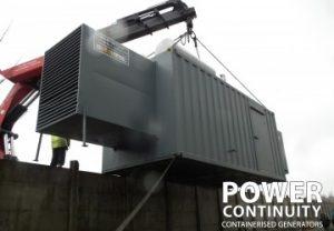 600kVA_containerised_generator