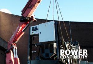 600kVA_containerised_generator1