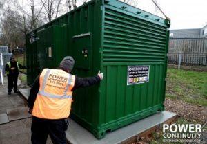 600kVA_containerised_generator_1
