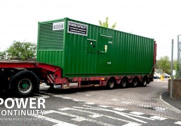 600kVA_containerised_generator_2