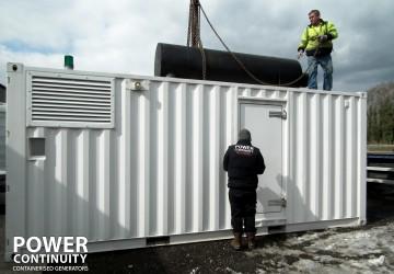 600kVA_containerised_generator_21