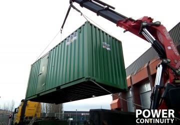 600kVA_containerised_generator_3