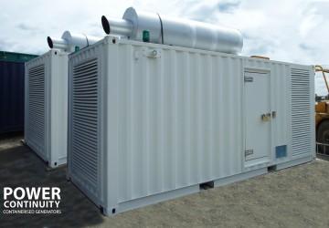 600kVA_generator_1