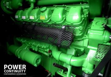800kVA_containerised_generator
