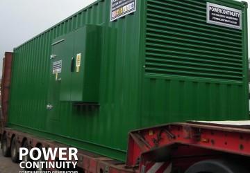 800kVA_containerised_generator_1
