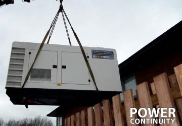 Canopied_generators_200kVA_to_450kVA_10