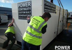 Canopied_generators_200kVA_to_450kVA_12