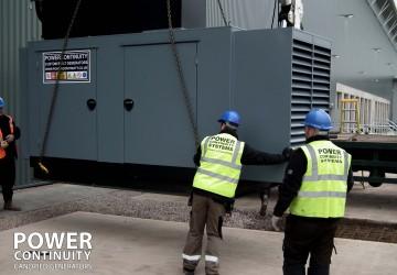 Canopied_generators_200kVA_to_450kVA_3