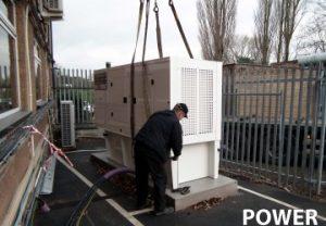 Canopied_generators_200kVA_to_450kVA_4