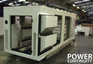Canopied_generators_200kVA_to_450kVA_5