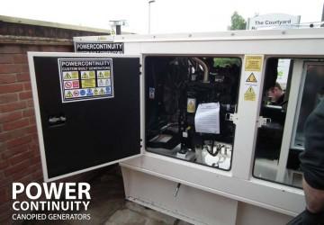 Canopied_generators_200kVA_to_450kVA_6