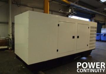 Canopied_generators_200kVA_to_450kVA_7