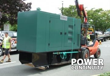 Canopied_generators_200kVA_to_450kVA_9