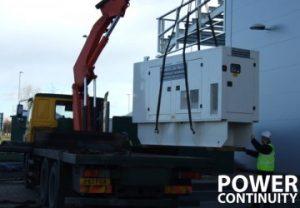 Canopied_generators_30kVA_to_220kVA_11