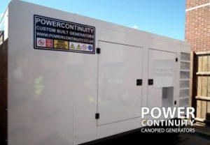 Canopied_generators_30kVA_to_220kVA_13