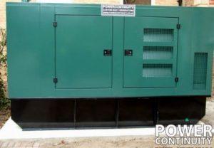 Canopied_generators_30kVA_to_220kVA_2